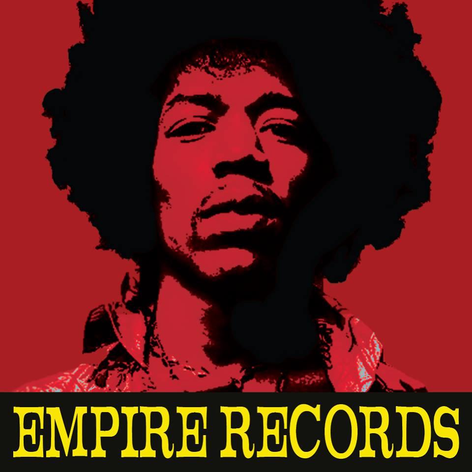 EmpireRecordsLogo