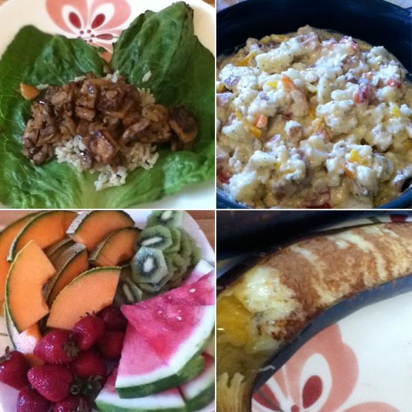 4th-foods.jpg