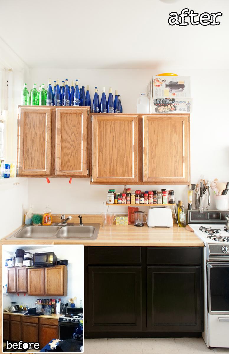 kitchen before & after.jpg