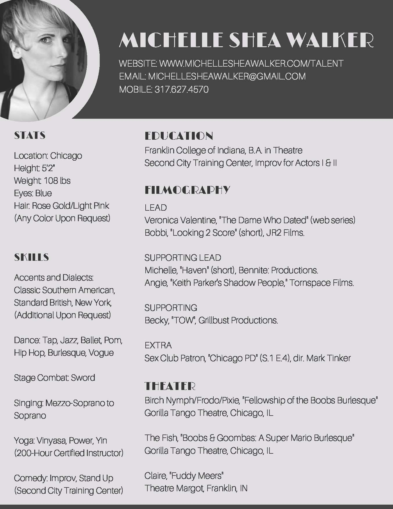 Michelle Shea Walker - Acting Resume.jpg