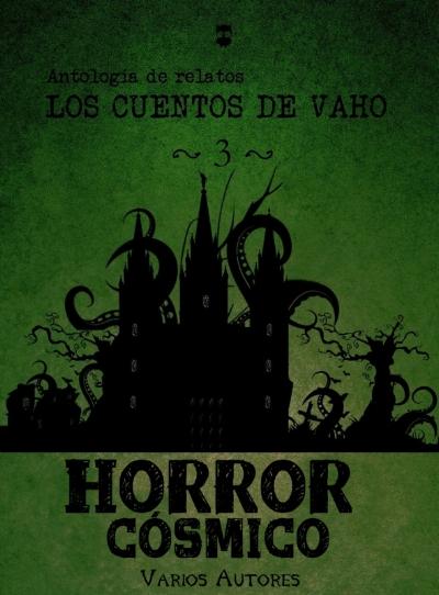 los_cuentos_de_vaho_3_antologia_7224_5o9si51q.jpg