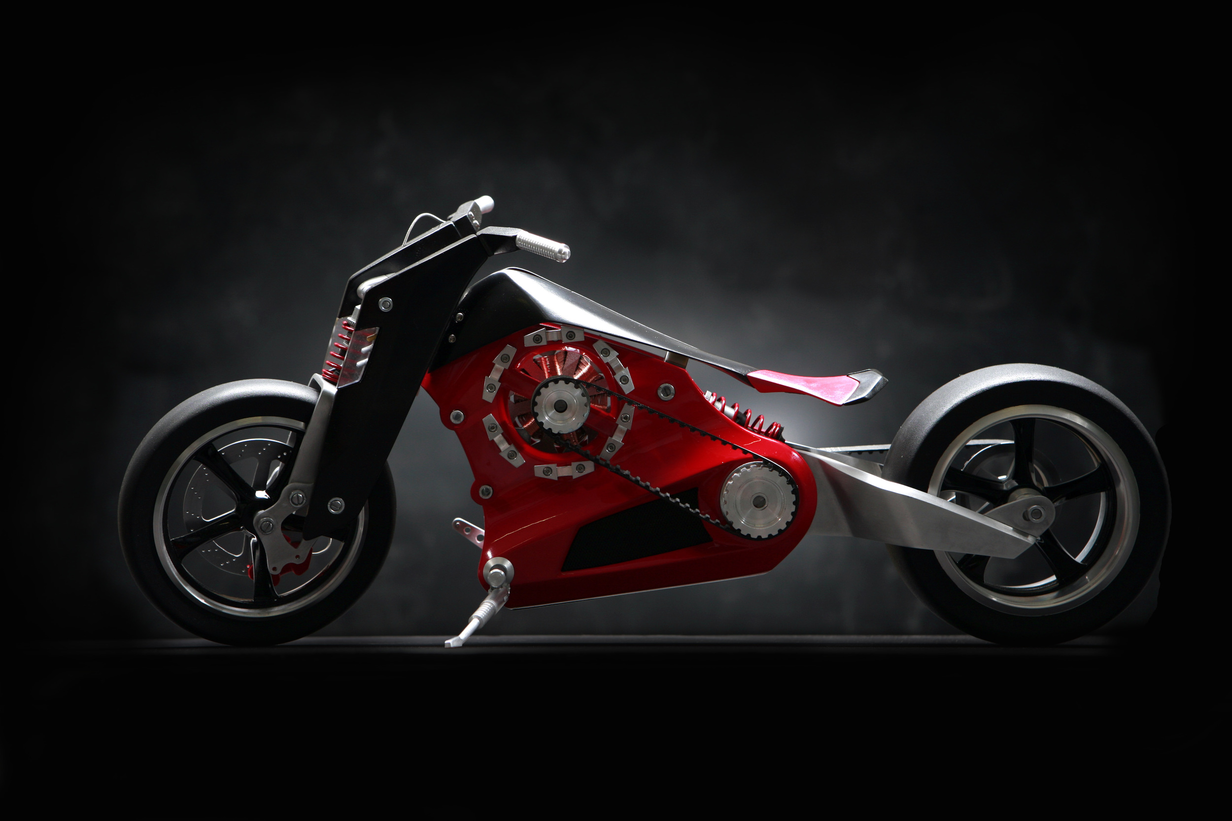 BernhardRanner_electric_rider_ZEVS_038_highres.jpg