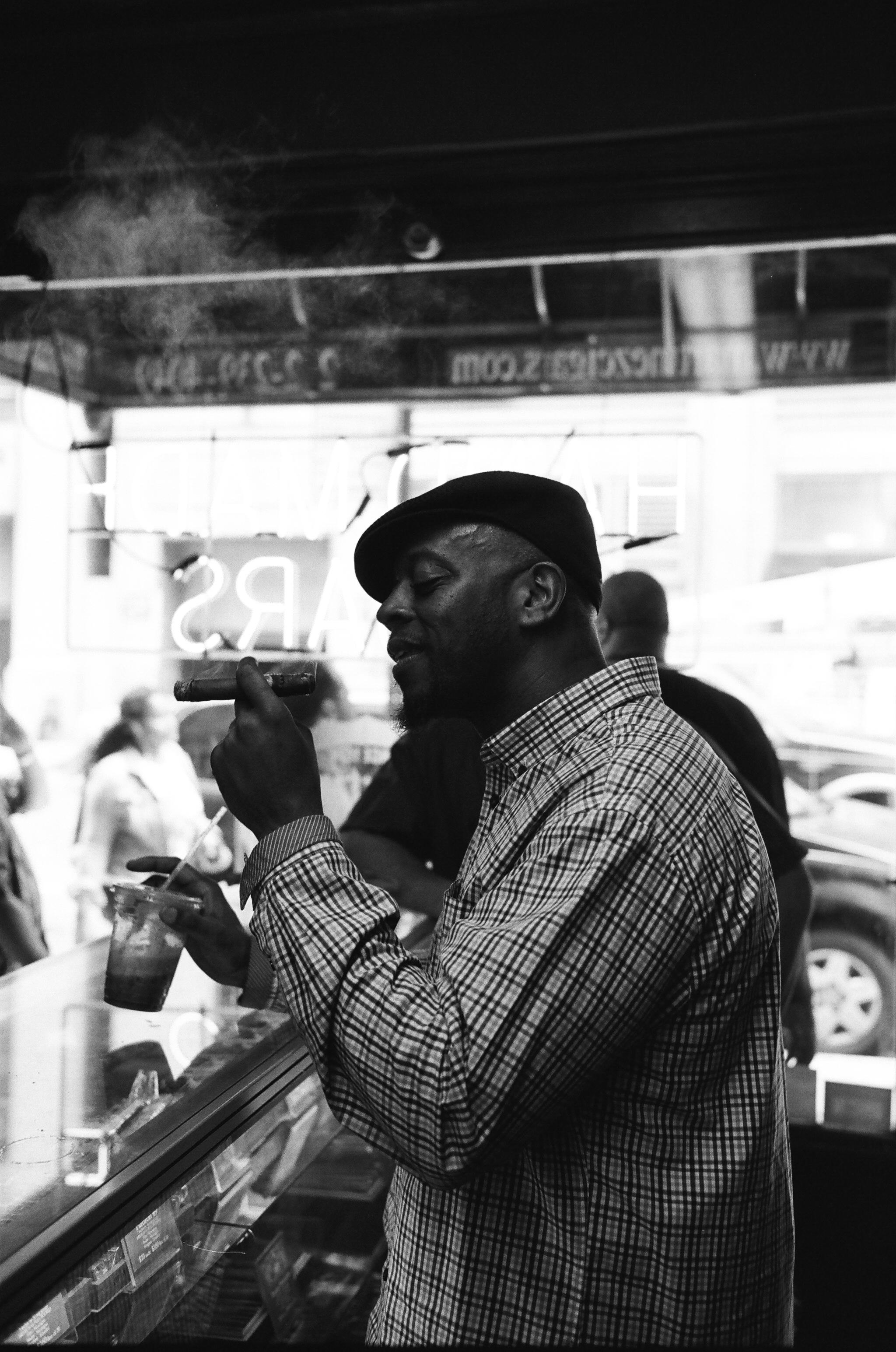 cigar-shop-11.jpg