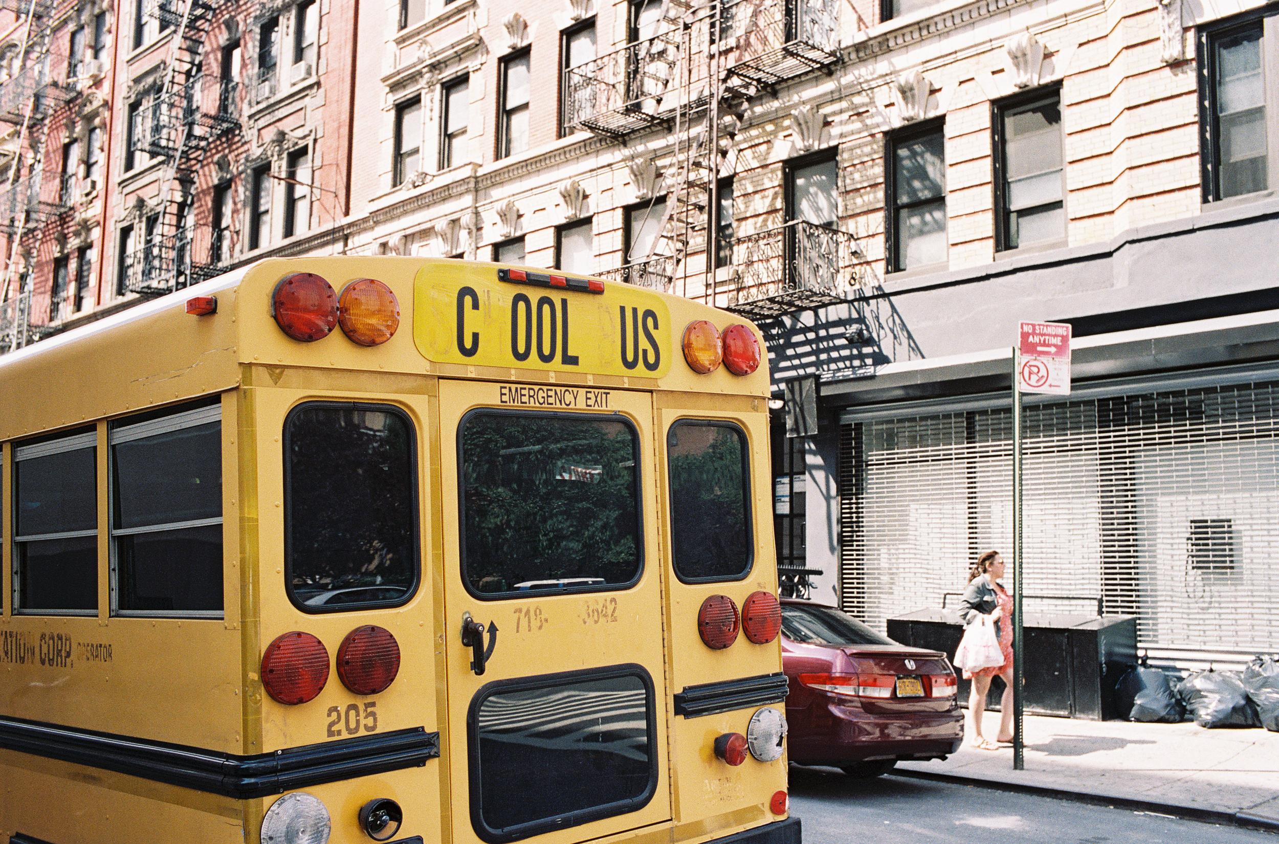 taking-in-new-york-8.jpg