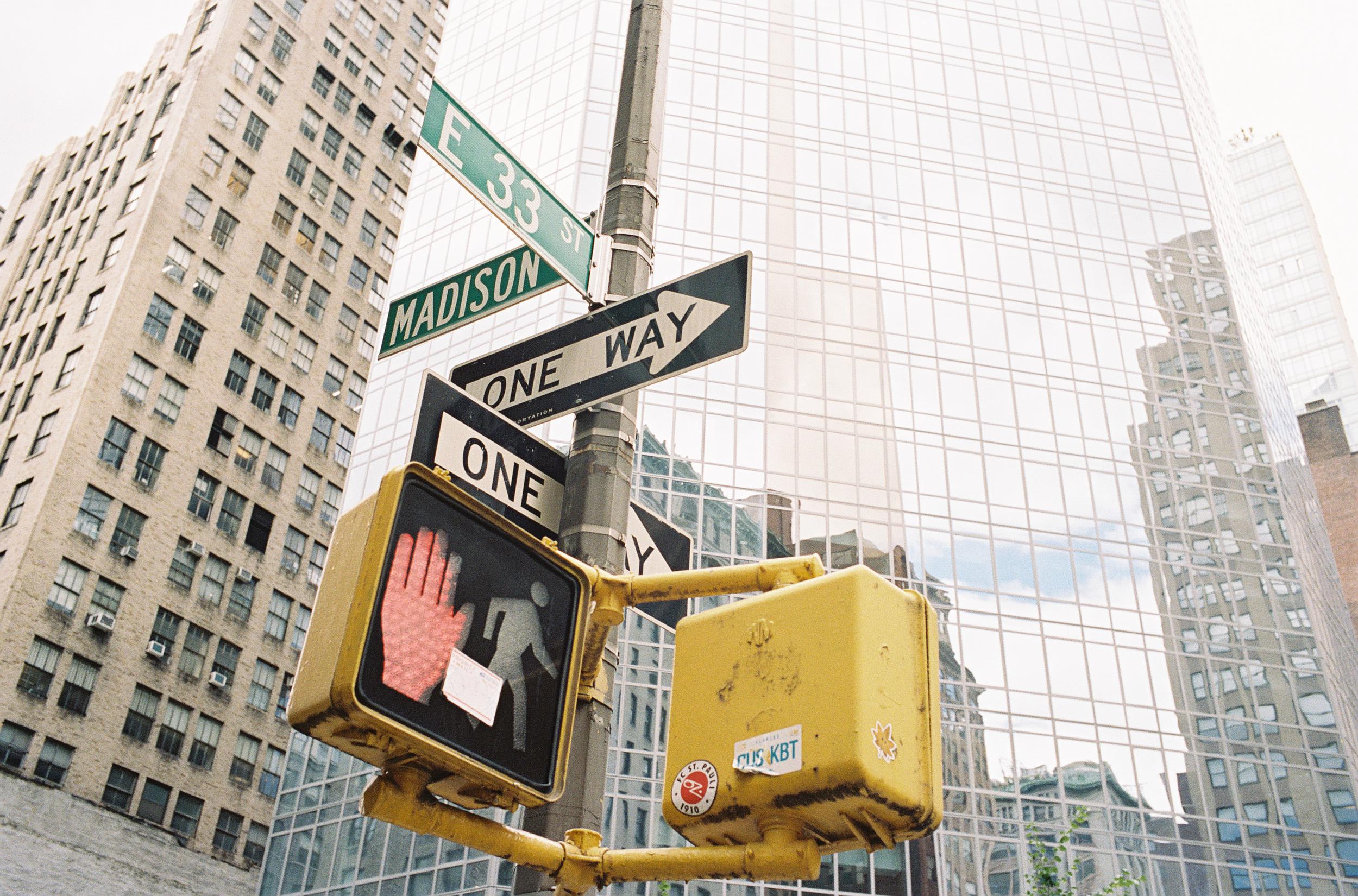 taking-in-new-york-1.jpg