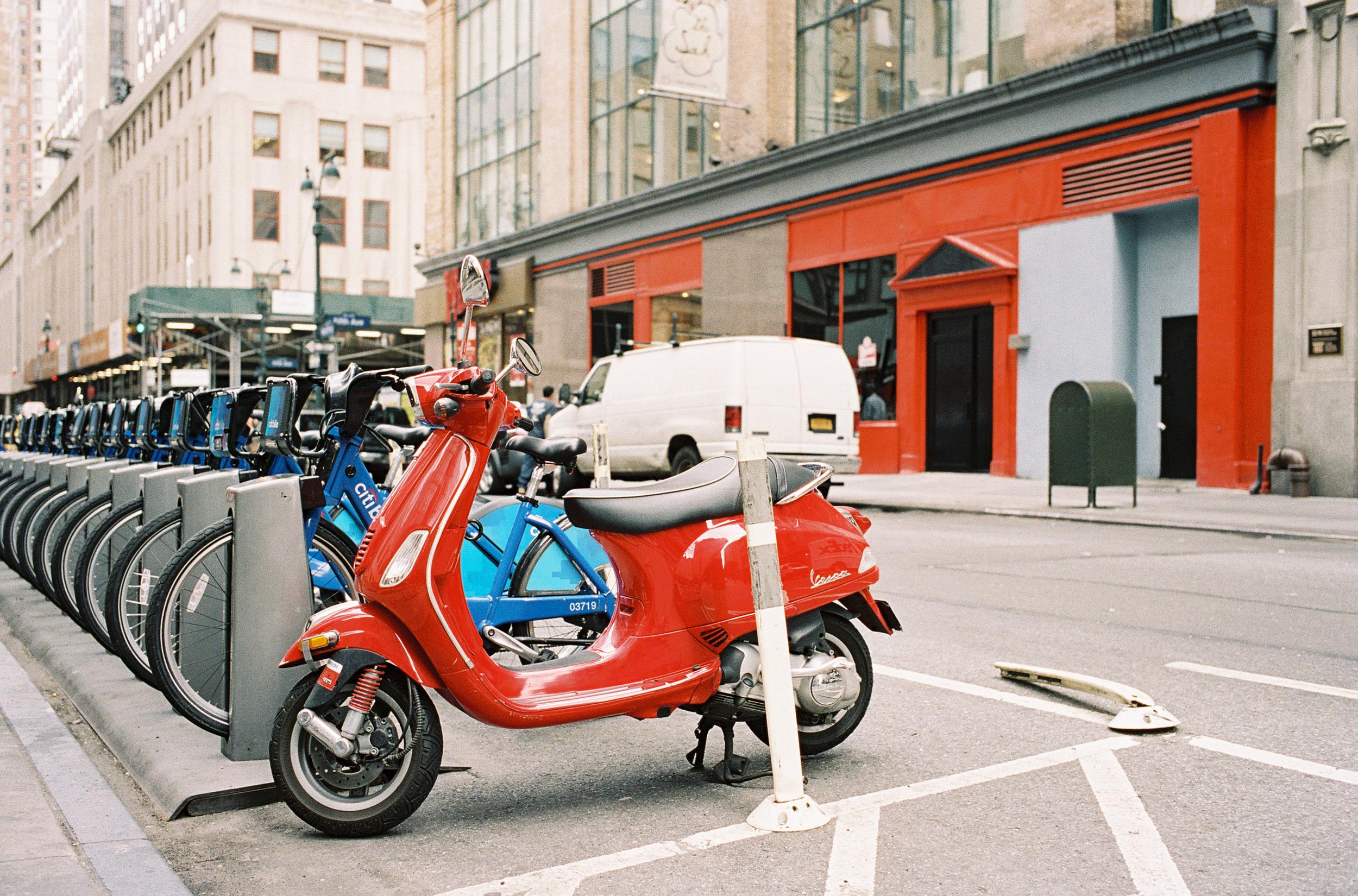 taking-in-new-york-2.jpg