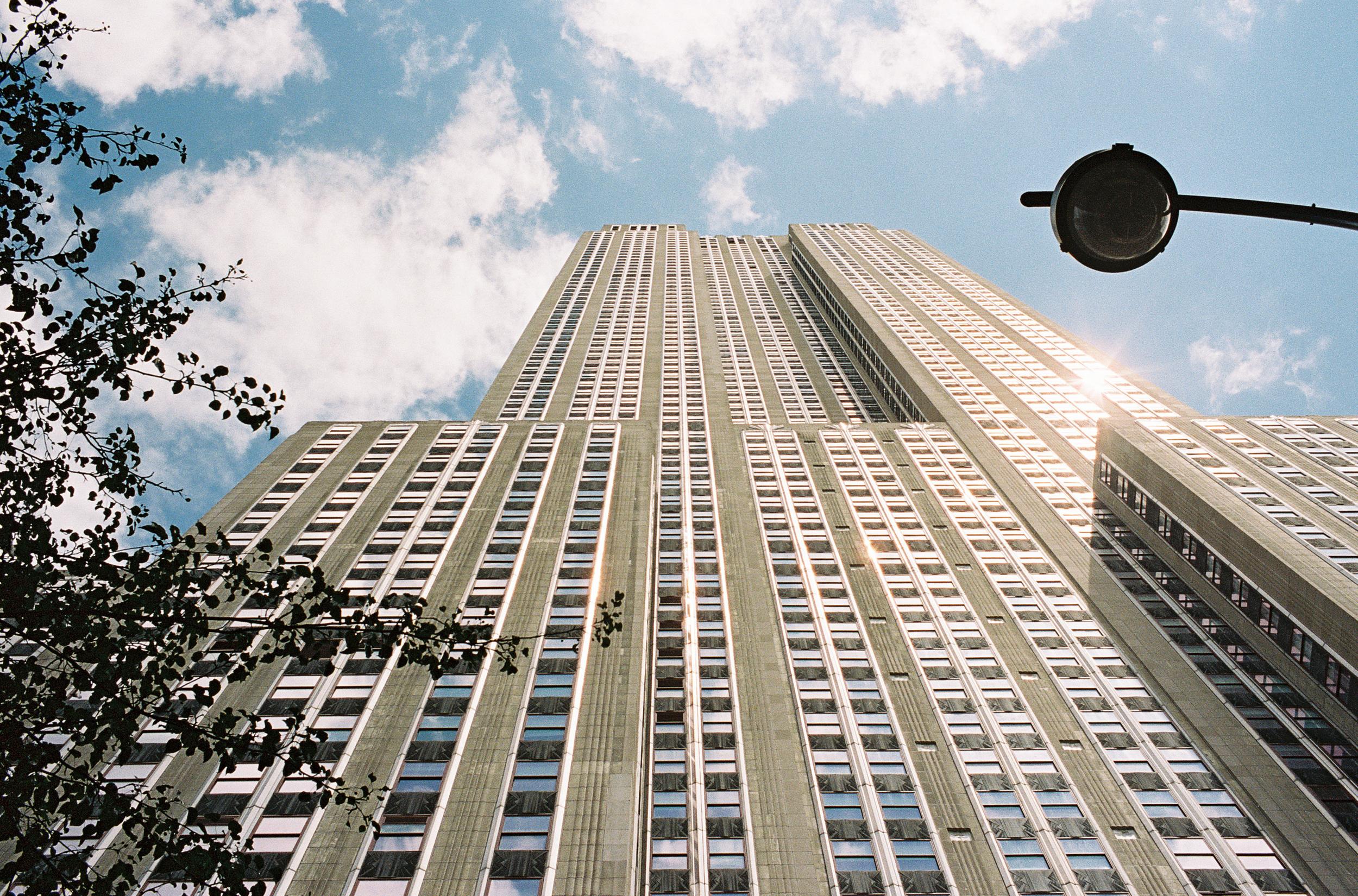 taking-in-new-york-3.jpg