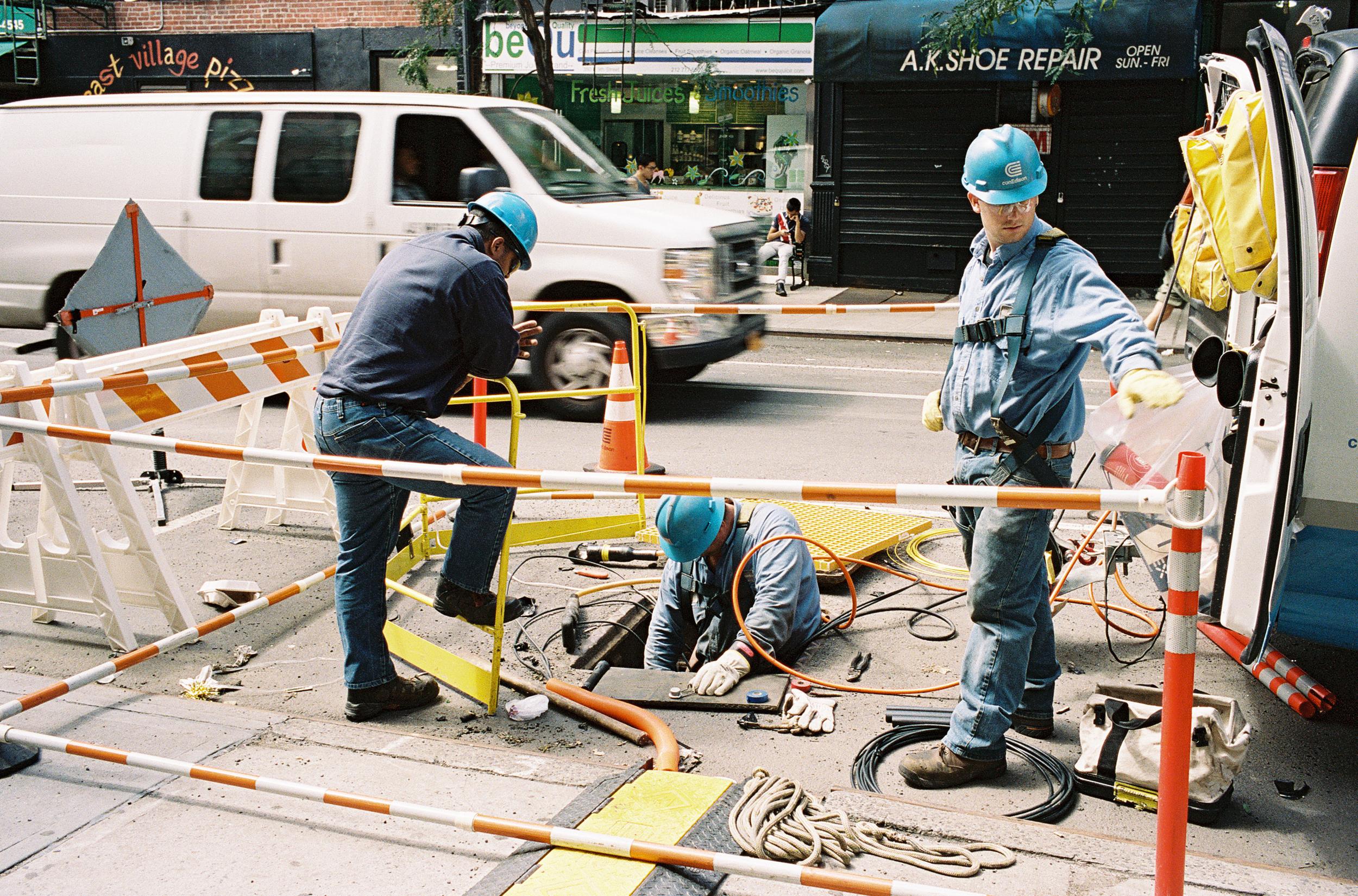 taking-in-new-york-21.jpg