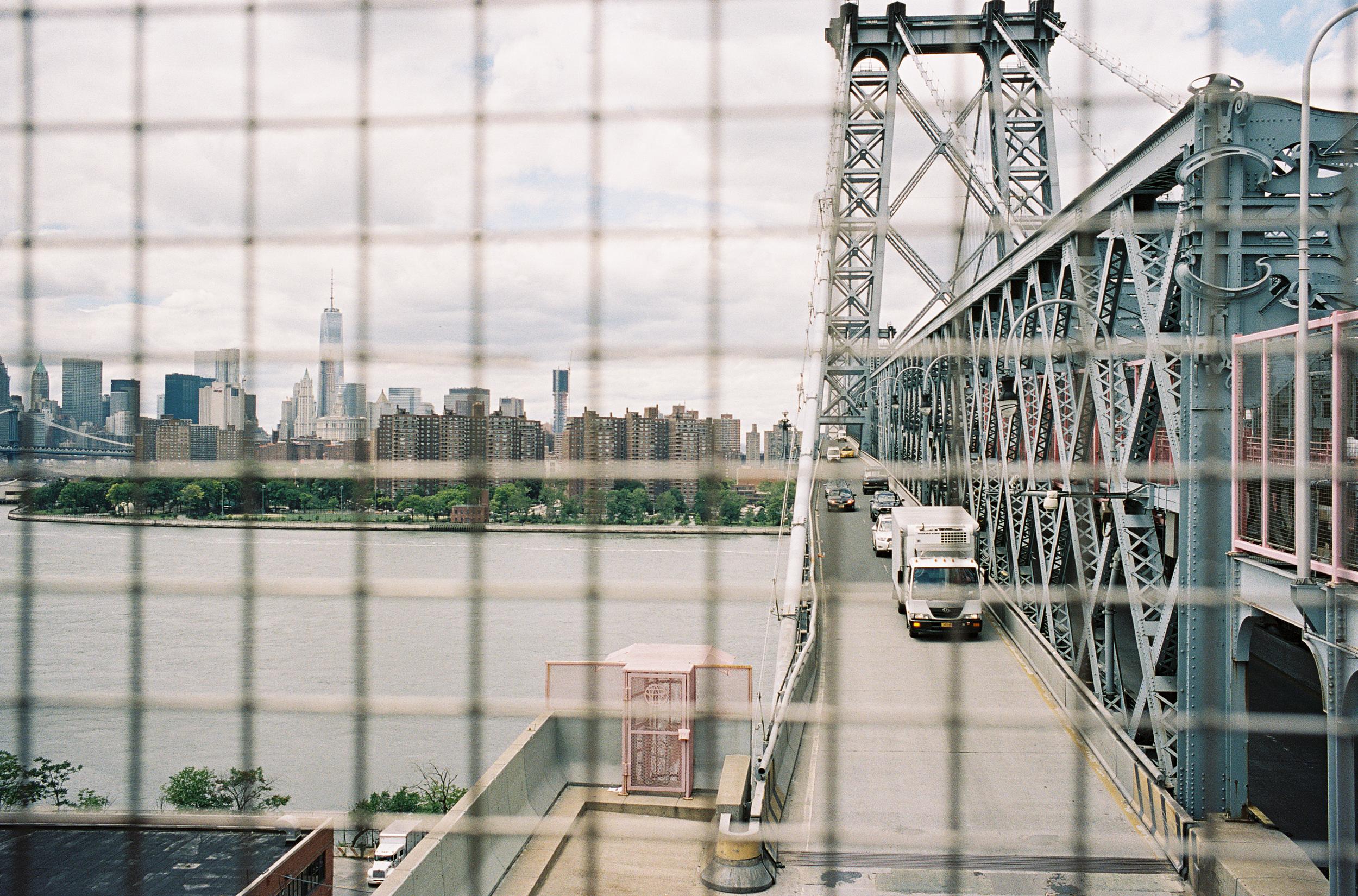 taking-in-new-york-5.jpg