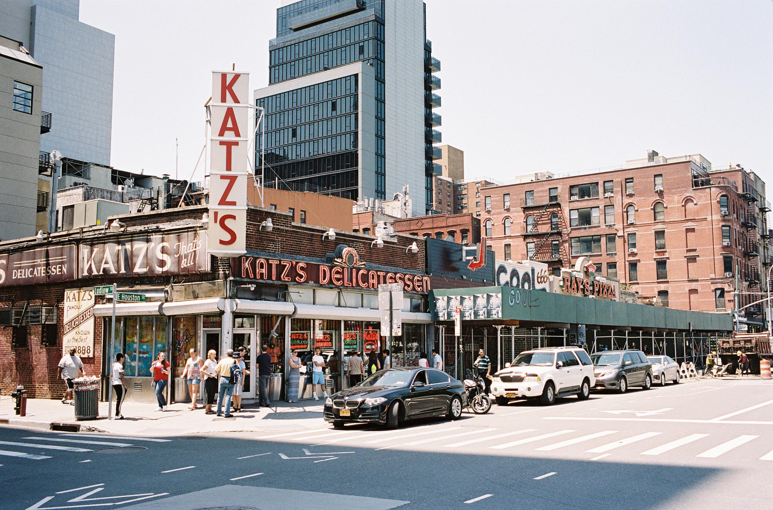 taking-in-new-york-20.jpg