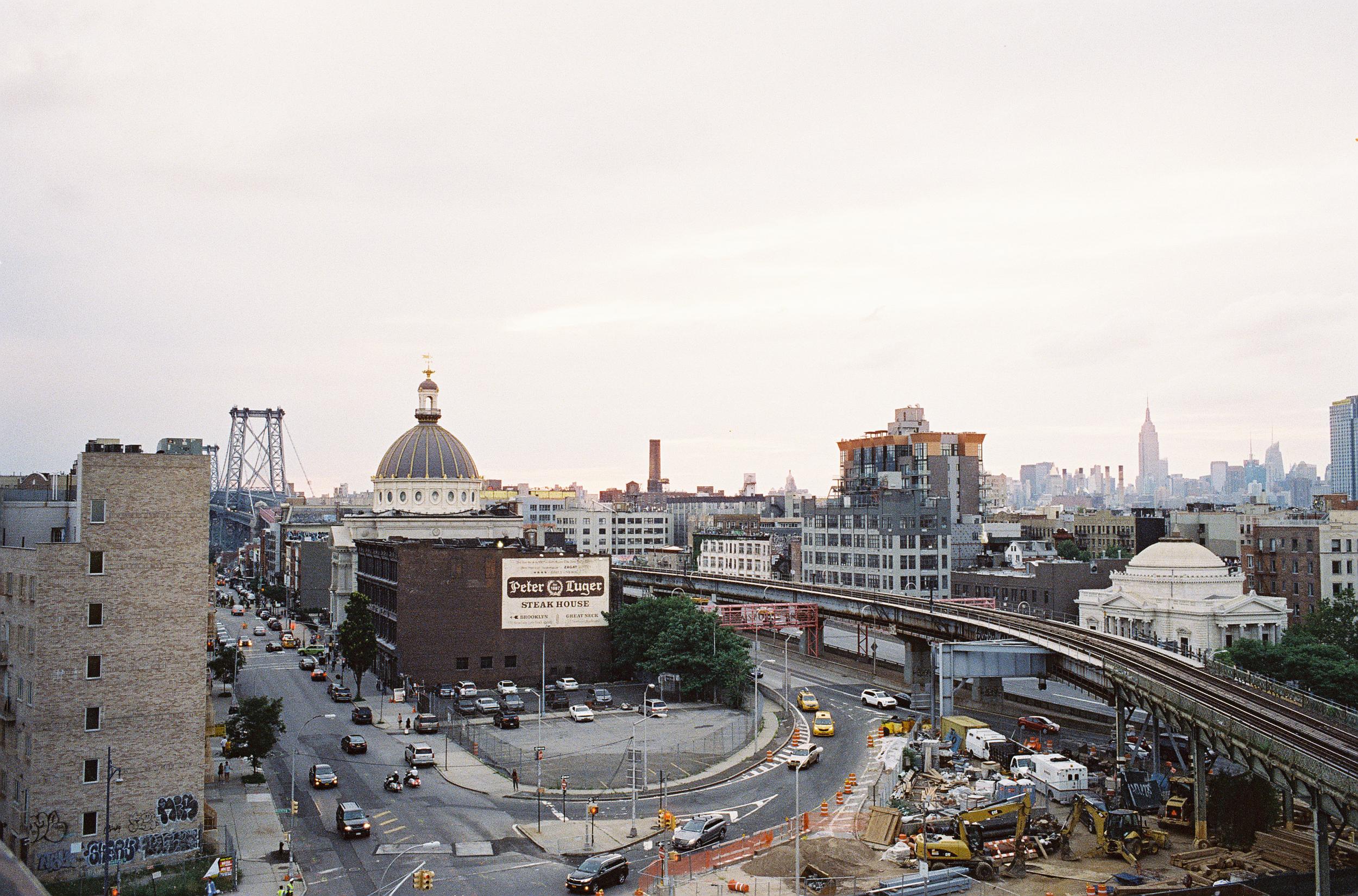taking-in-new-york-24.jpg