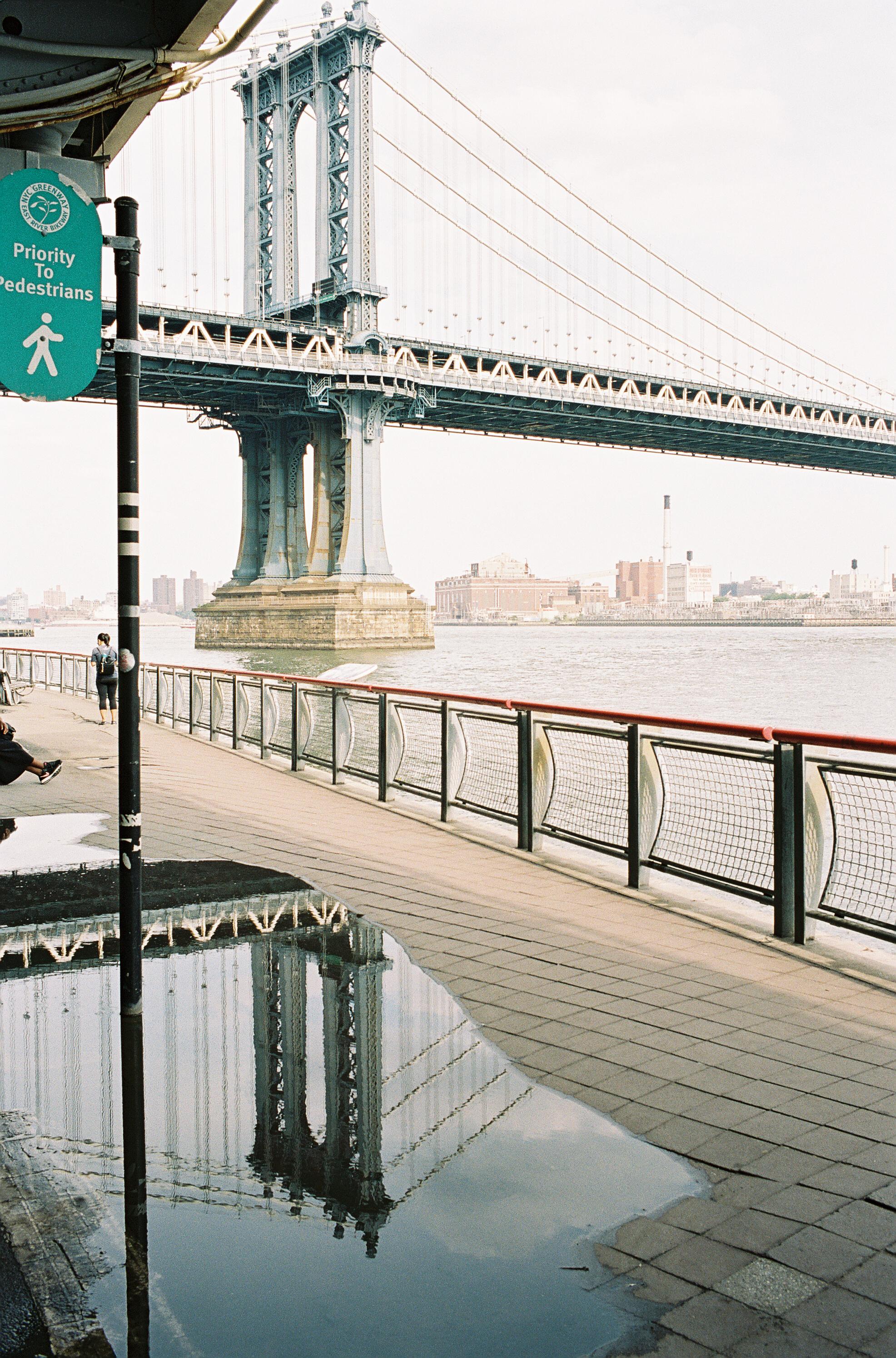 taking-in-new-york-22.jpg