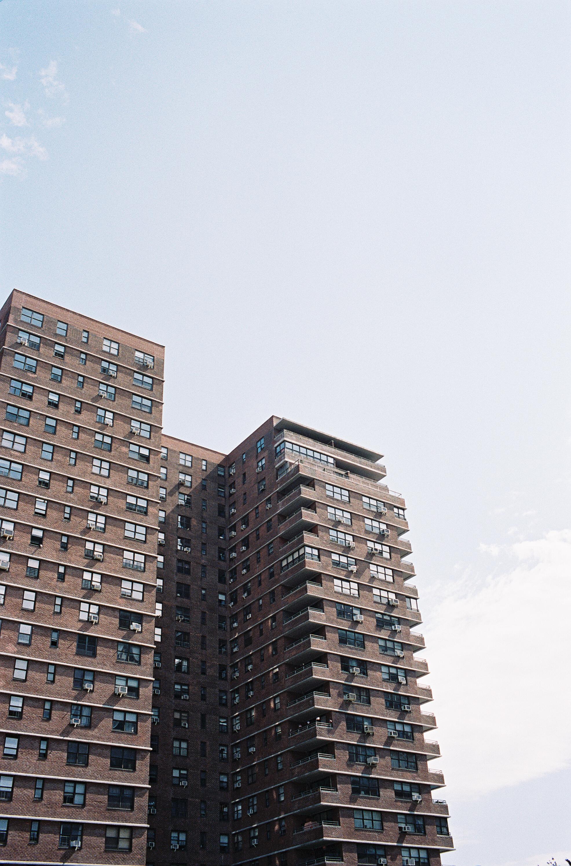 taking-in-new-york-7.jpg