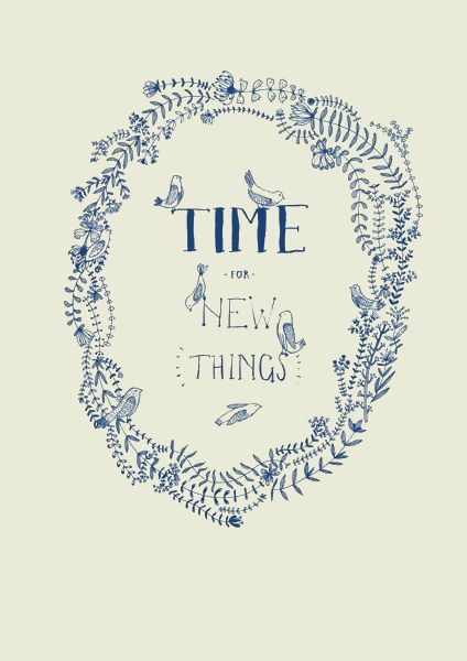 time-for-new-things.jpg
