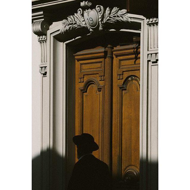 Postcards from Paris ---- ---- ---- ---- ---- ---- ---- ---- #passionpassport#travelphotography#travelingram#cityscape#igtravel#travelblogger#guardiantravelsnaps #travelstoke#travelawesome#wanderlust #roamtheearth#stayandwonder#instabarca#artofvisuals#barcelona s#traveltheworld#beautifulplace#myfeatureshoot#instapassport#instatraveling#worlderlust #travelpics#backpacking #lemarais #bbctravel