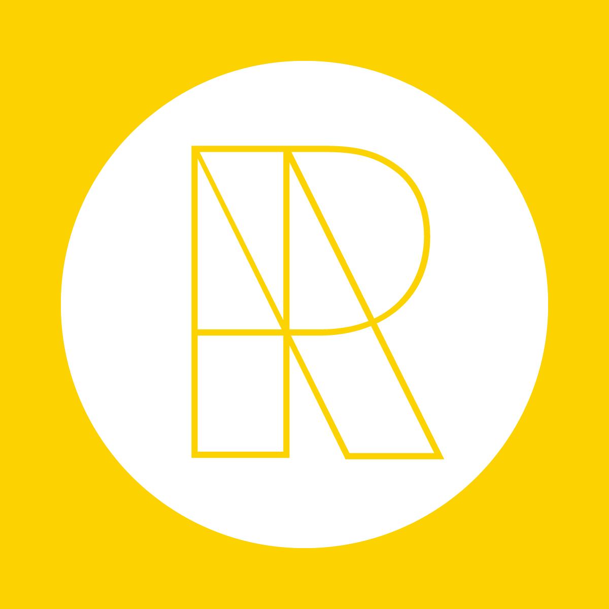robotnik-icon.png