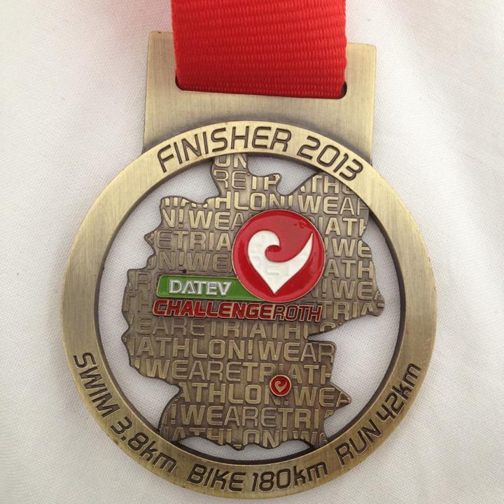 Roth Medal.jpg