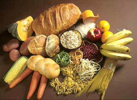 high-carbohydrate-foods.jpg