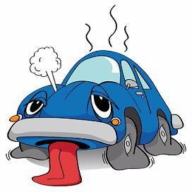 Overheated+Car+small.jpg