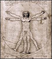 human-body-leonard-da-vinci.jpg