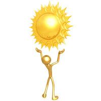 sun-graphic1.jpeg