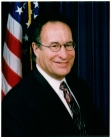 The Honorable Allan I. Mendelowitz, Project ACTUS