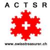 ACTSR.jpg