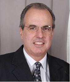 Marc Rüede