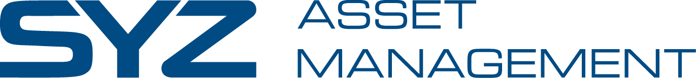 Asset Management Bank SYZ