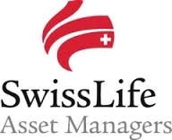 SwissLifeAM.png