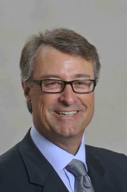 Serge Ledermann