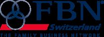 FBN CH Logo-210x75.png