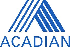 acadian.png