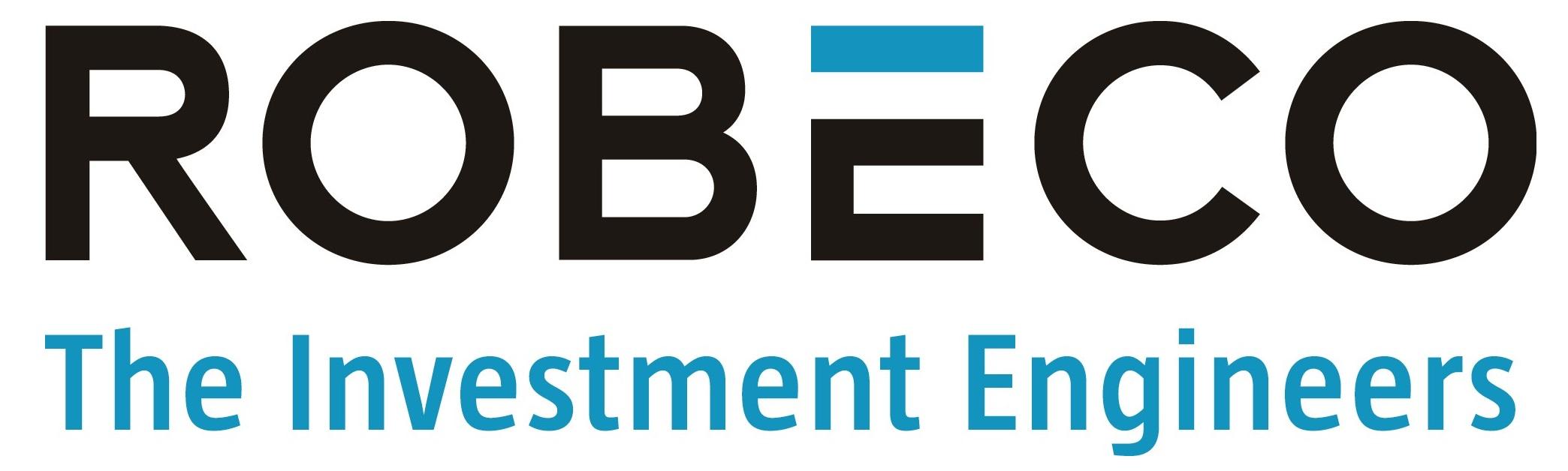 Robeco-Logo.jpg