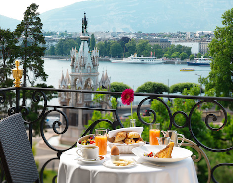 LeRichemond_breakfast with a view.jpg