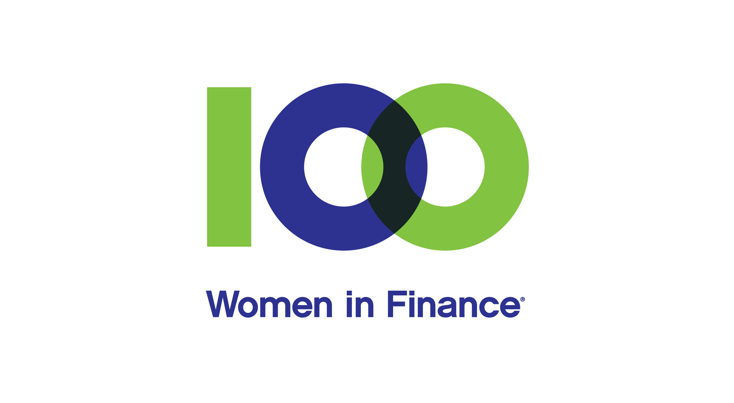100WF New Logo JPG.jpeg