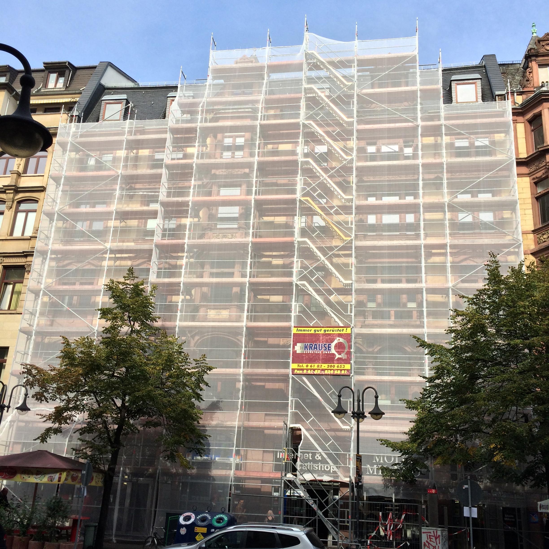 Fassadensanierung Frankfurt.jpg