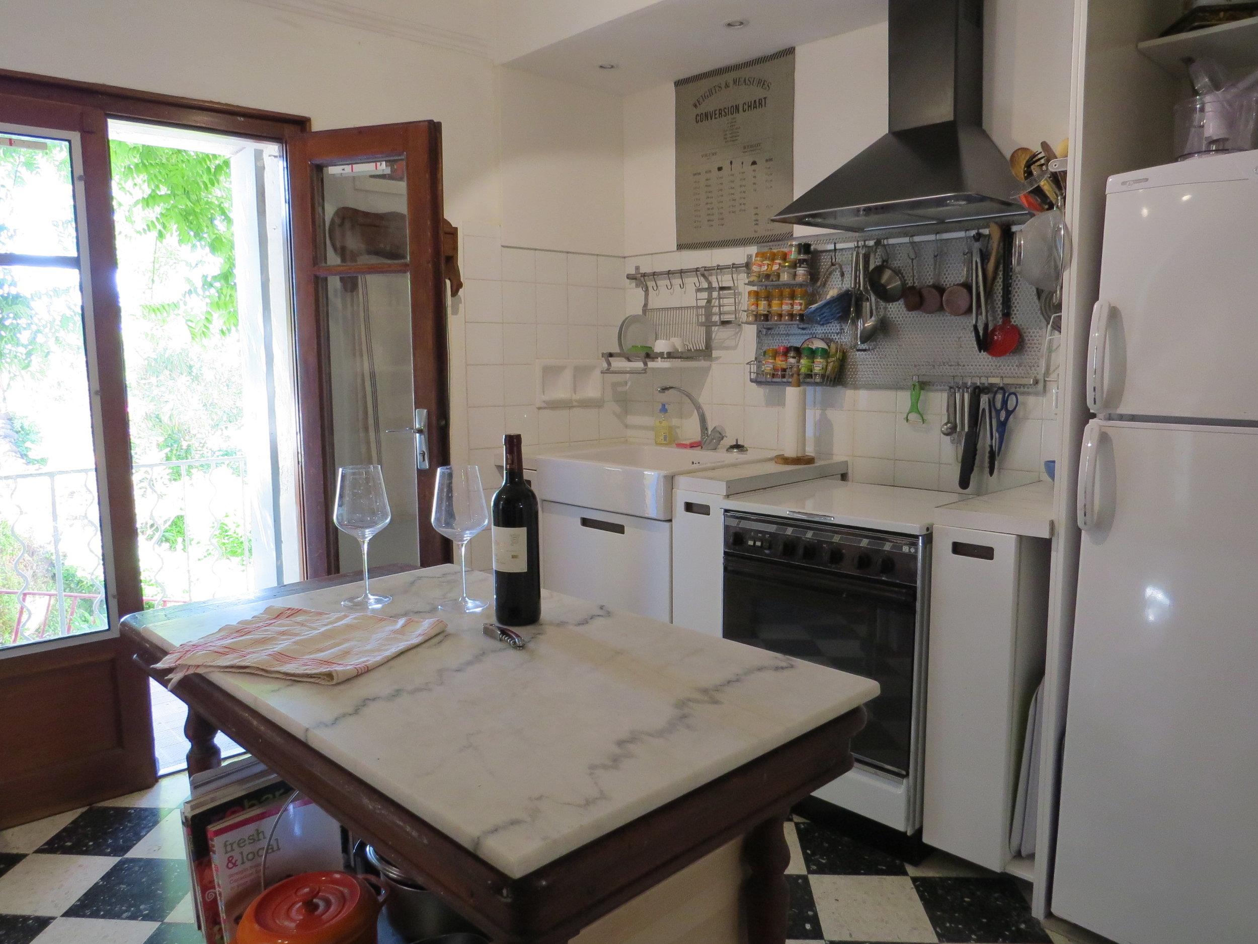 Kitchen HB.jpg
