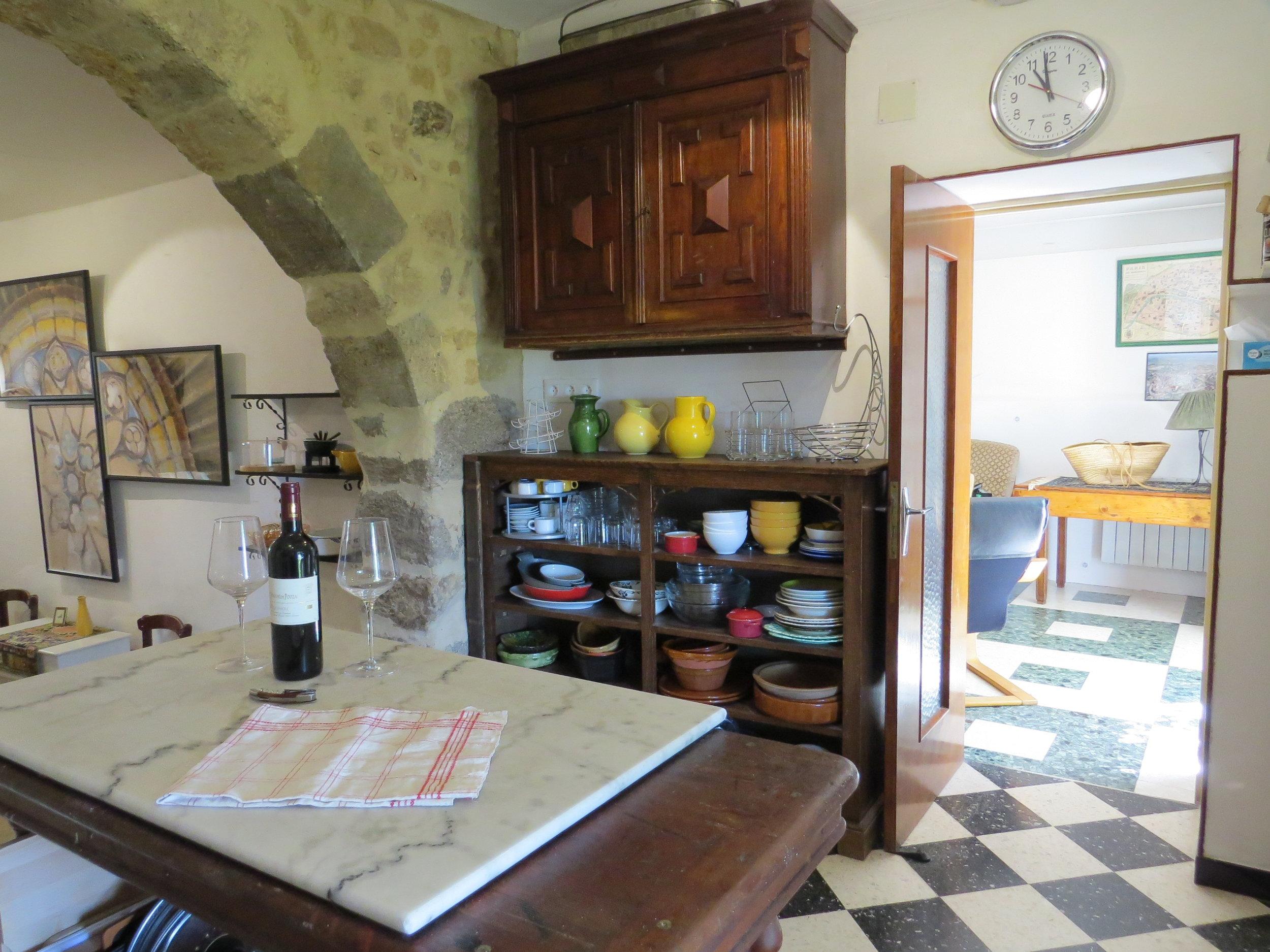 Kitchen 2 HB.jpg