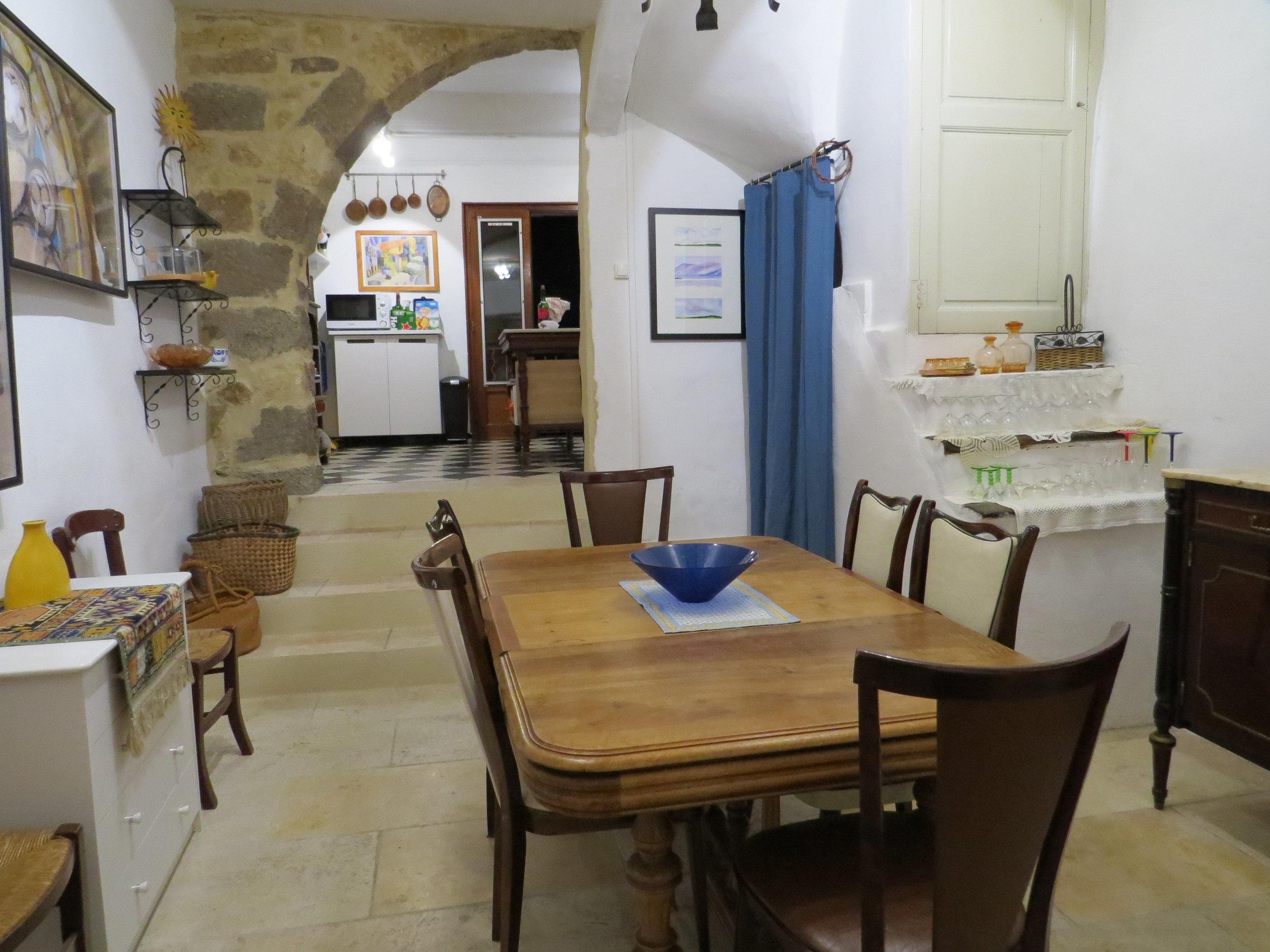 dining room HB.jpg