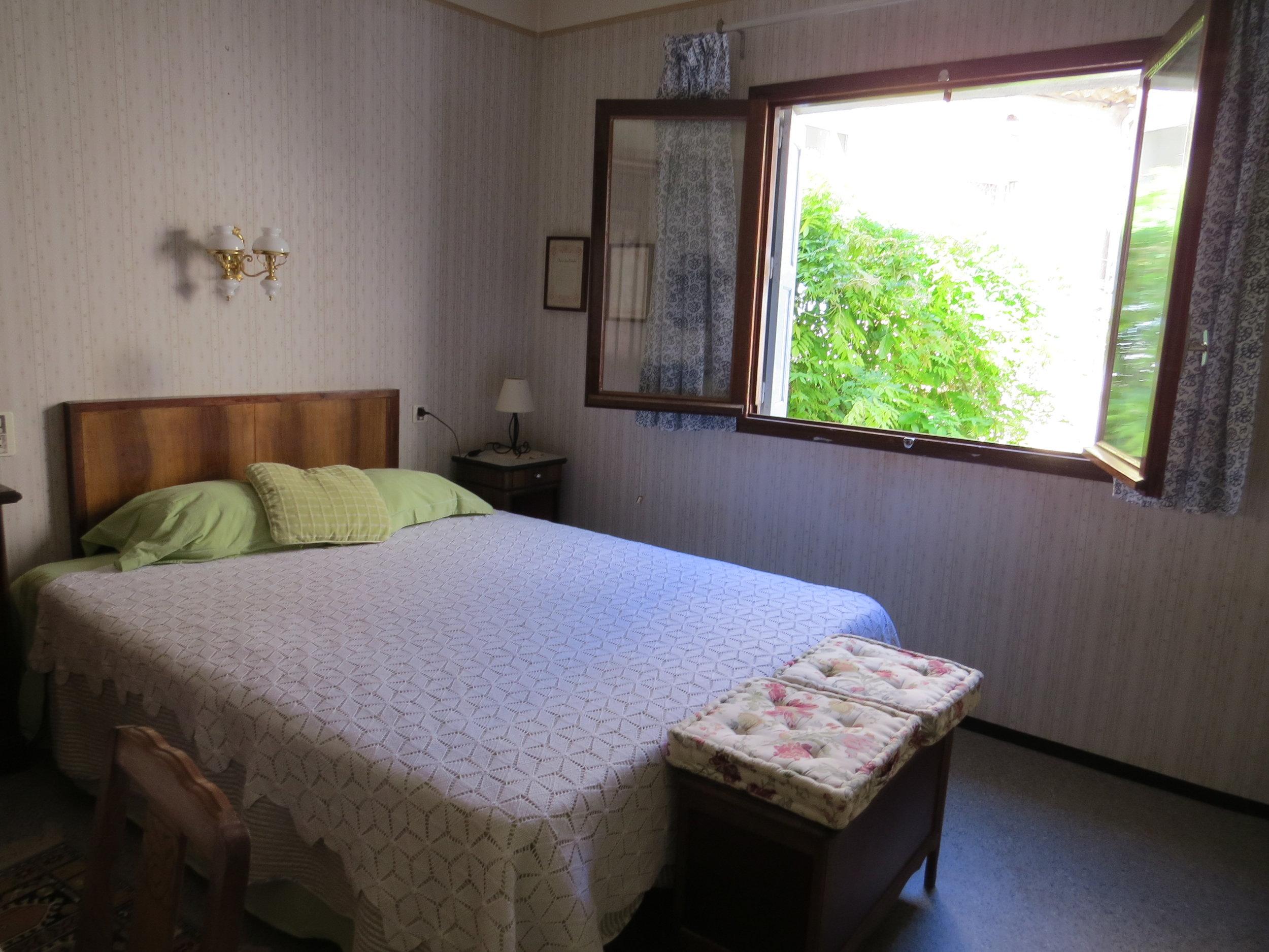 Bedroom 3 HB.jpg
