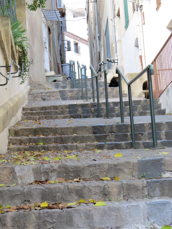 Staircase HB.jpg