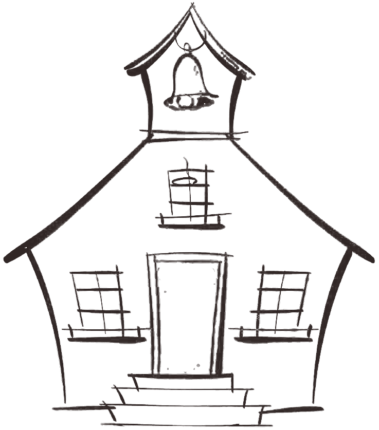 drawing-schoolhouse.png