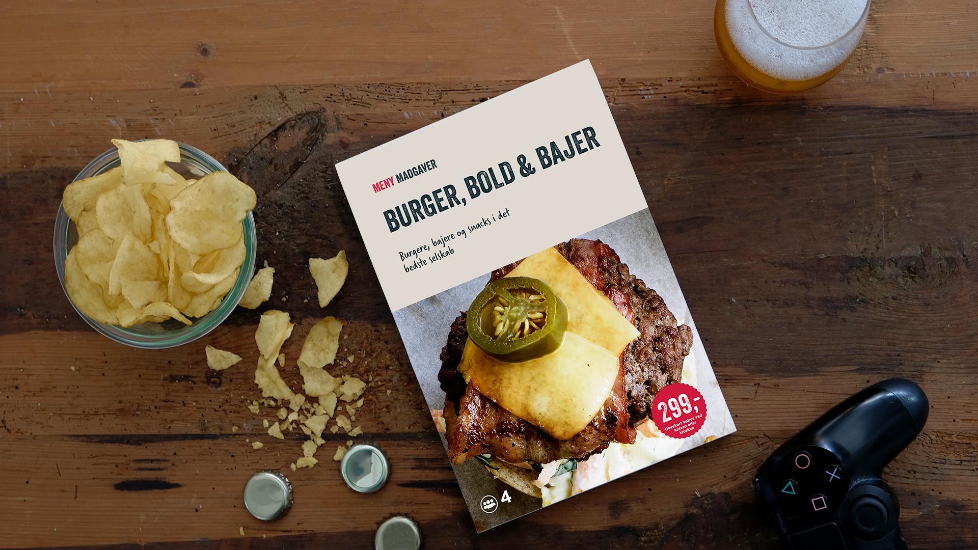 BurgerBoldBajer1920x1080.png