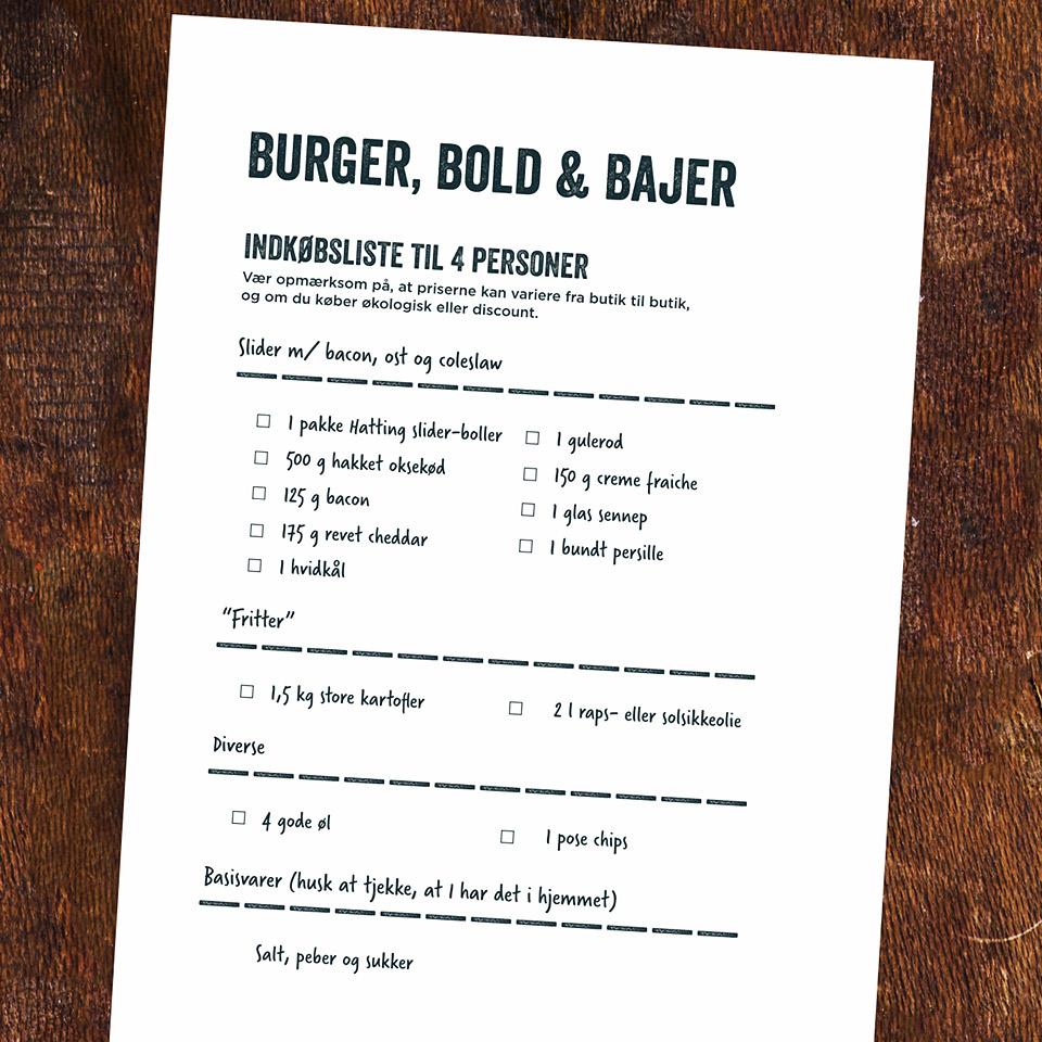 BurgerBoldBajere_2.jpg