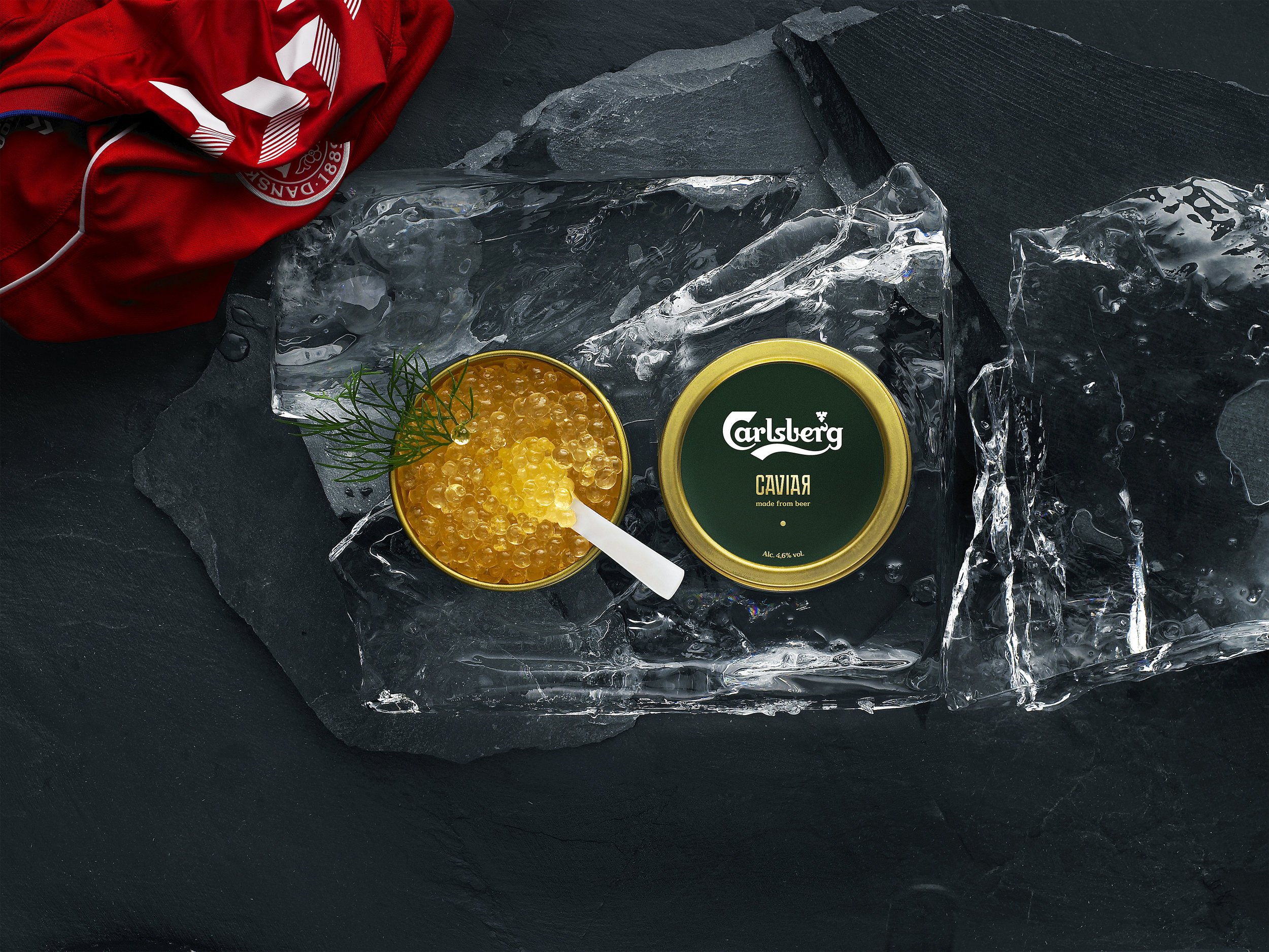 Carlsberg_Caviar_HighRes_Ice.jpg