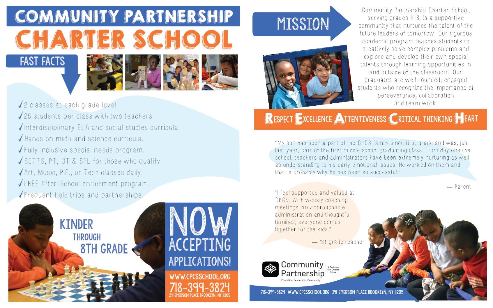 CPCS Flyer Design Front & Back.jpg
