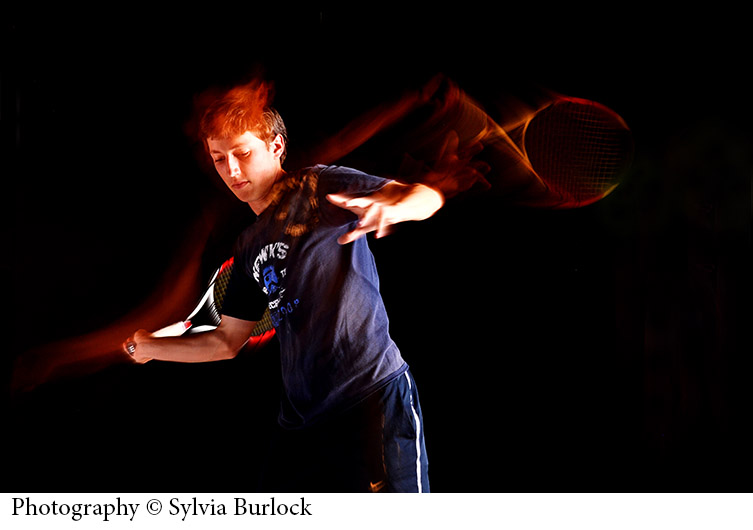 Sylvia Burlock Photography 12.jpg