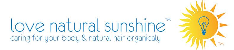 lovenaturalsunshine_logo