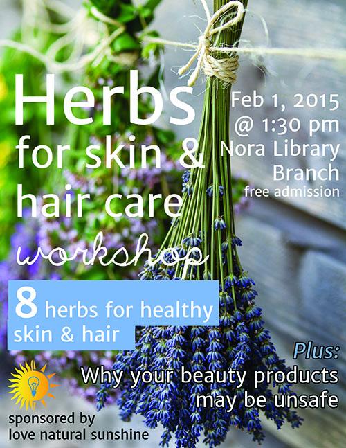 herbs-skin-hair-flyer.jpg
